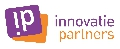 Logo Innovatie Partners