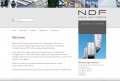 ndf-website-2